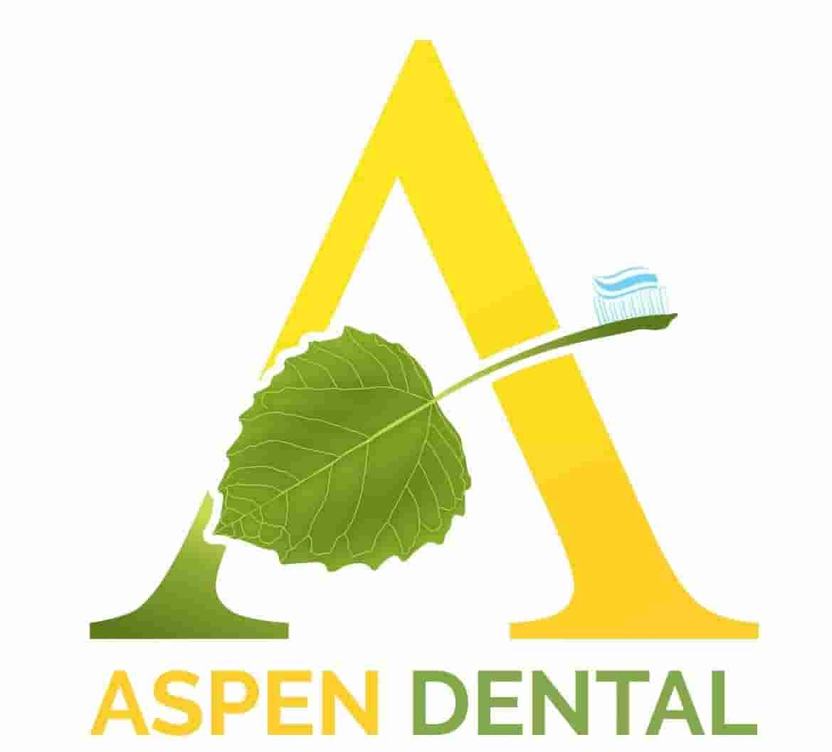 Aspen Dentals