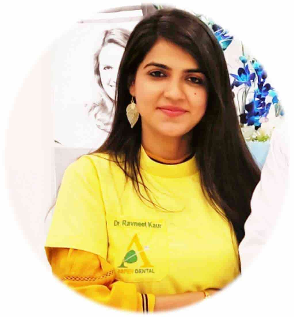 Best Dentist in Gurgaon | Top Dental Clinic in Gurgaon